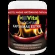 Kapsamax Extra 250 ml 7990 Ft