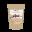 Kínai csillagánizs tea 75g 3590Ft