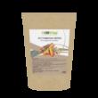 Kutyabenge tea 75g 2990Ft