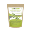 Orvosi pemetefű tea 150g 2990Ft