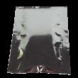 Klorofitt Zöldmix Italpor