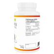 D-vitamin K1-vitaminnal