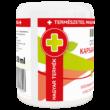 Kapsamax balzsam - izomfájdalom esetére