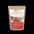 Csipkebogyó tea 250 g 4490 Ft