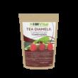 Tea diamel 150 g 3290 Ft