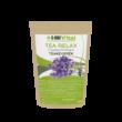 Tea relax 150 g 3890 Ft