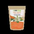 Tea soft 150 g 2990 Ft