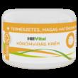 Körömvirág krém 125 ml