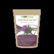Máriatövis mag tea 250 g 3990 Ft