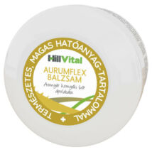 Aurumflex balzsam - aranyér környéki bőr ápolására (50ml)