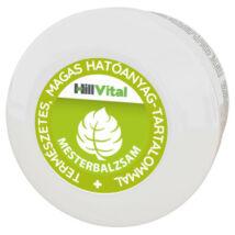 HillVital Mesterbalzsam (50ml)