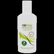 HillVital Gyógyfüves Tusfürdő