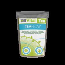 Tea Flow - gyógynövényes teakeverék