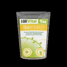 Tea Komplett - gyógynövényes teakeverék