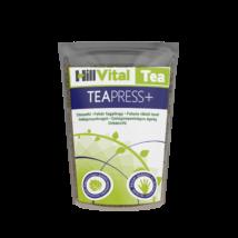 Tea Press + - gyógynövényes teakeverék