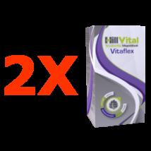 VitaFlex - 2db.