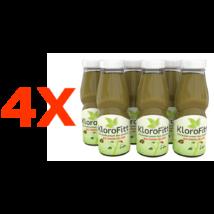 KloroFitt - gyógynövény elixír (4 zsugor)
