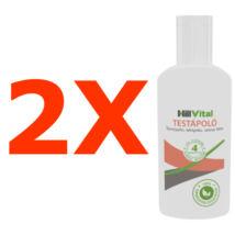 HillVital Testápoló - 2db.