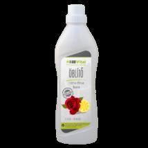 HillVital Öblítő (citrus-rózsa)