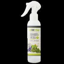 HillVital Légfrissítő olaj (fürtike szőlő)