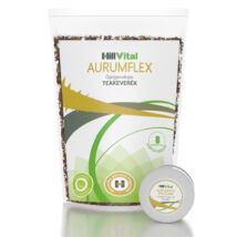 Aurumflex csomag