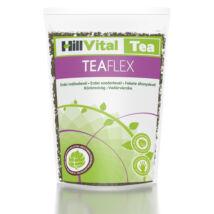Tea Flex - gyógynövényes teakeverék