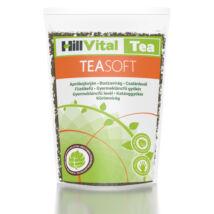 tea bőrproblémákra