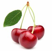 HillVital - Cseresznye