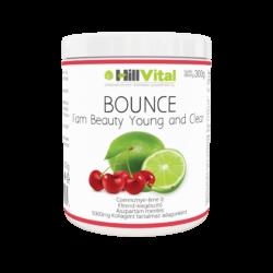 HillVital Bounce