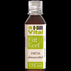 Fitt ecet (175ml)