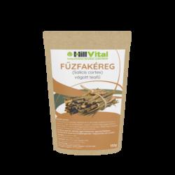 Fűzfakéreg tea 150 g 2790 Ft