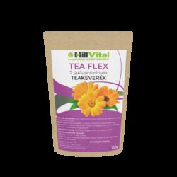 Tea Flex