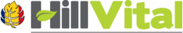 HillVital RO partner és forgalmazó