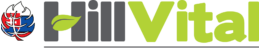 HillVital SK partner és forgalmazó