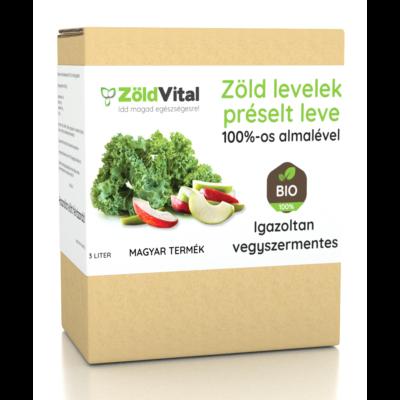 zöldital-zöldturmix-smoothie
