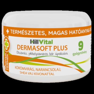 Dermasoft Plus