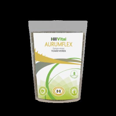 aurumflex tea aranyérre