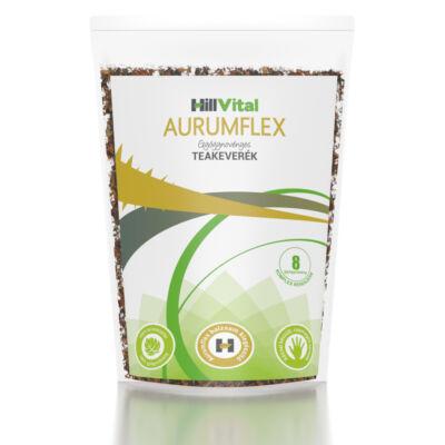 aurumflex tea