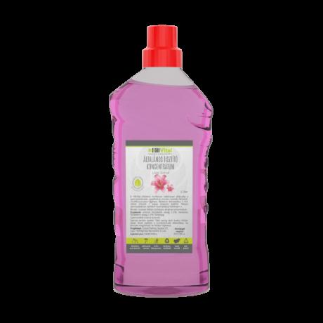 Általános tisztítószer 1 liter 3990 Ft