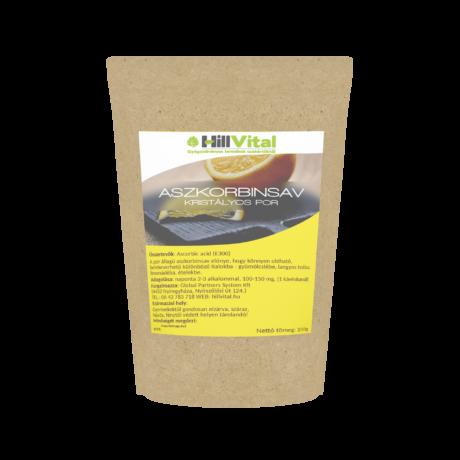 Aszkorbinsav 250 g