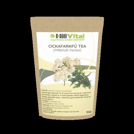Cickafarkfű tea 150g 2990Ft