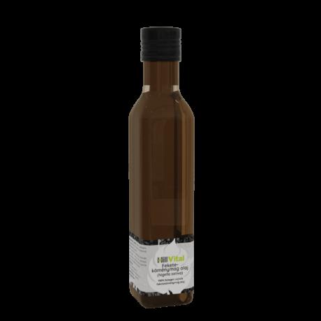 feketekömény mag olaj 100 ml 4990 Ft