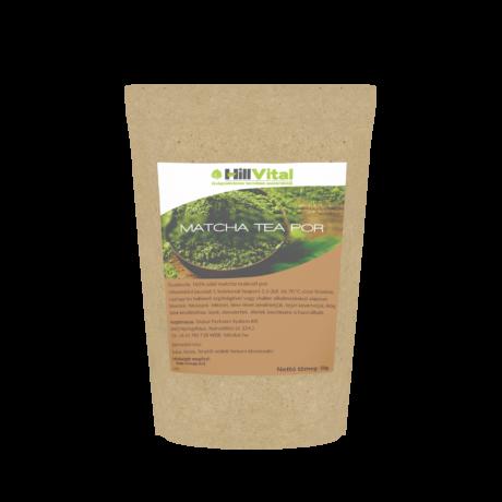 Matcha tea por 50 g 5490 Ft
