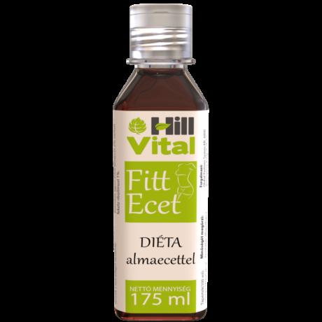 FittEcet 175 ml 3990 Ft
