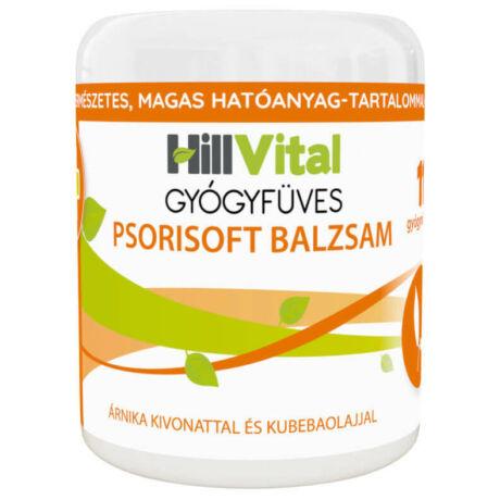 balzsam pikkelysömör ellen 25 ml)
