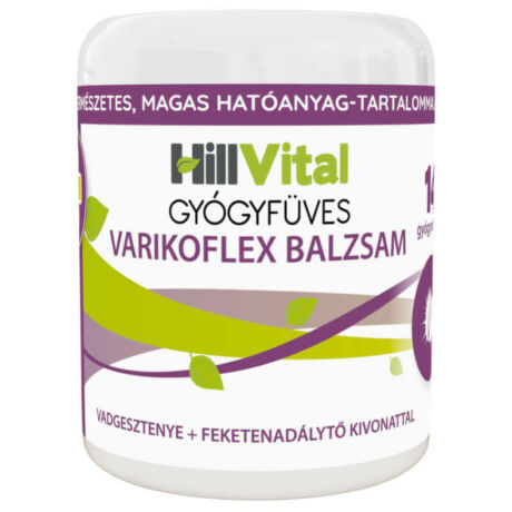varikoflex-balzsam-visszérre