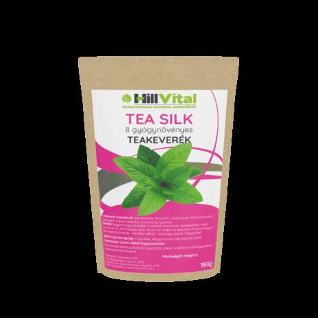 Tea silk 150 g 2790 Ft