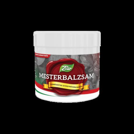BIO Mesterbalzsam (250ml)