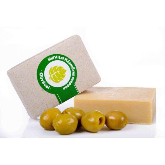 oliva-szappan