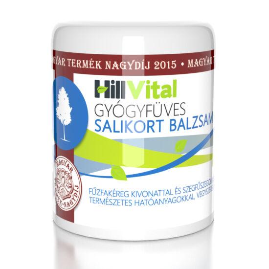 salikort-balzsam-fajdalomcsillapitasra